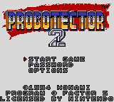 Probotector2Title.png