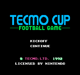 Tecmo Cup Football Game 2017-04-08 19.png