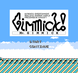 Mr gimmick Title.png