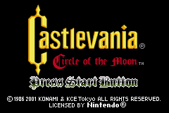Castlevania Circle of the Moon U title.png