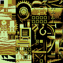 文件:Batman return of the joker (NES)-unused level tiles.png
