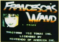 Francescas Wand early title screen.jpg